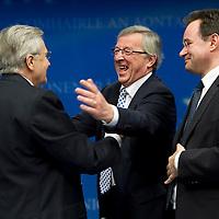 EuroGroup 2010 May 2