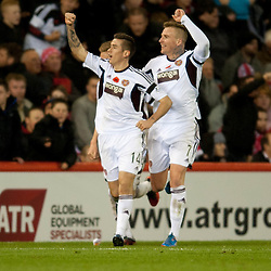 Aberdeen v Hearts | Scottish Premiership | | 9 November 2013
