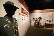 010318 _ Jeff Museum