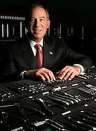 20070226 Bob Salvin