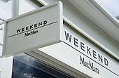Max Mara Weekend