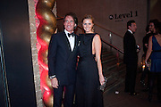 tim jefferies; malin jeferies, - Natalia Vodianova and Lucy Yeomans co-host The Love Ball London. The Roundhouse. Chalk Farm. 23 February 2010.  To raise funds for The Naked Heart Foundation, a childrenÕs charity set up by Vodianova in 2005.<br /> tim jefferies; malin jeferies, - Natalia Vodianova and Lucy Yeomans co-host The Love Ball London. The Roundhouse. Chalk Farm. 23 February 2010.  To raise funds for The Naked Heart Foundation, a children's charity set up by Vodianova in 2005.