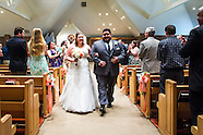 Virginia Beach Wedding: Ashley and Dom