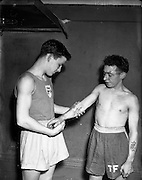 20/01/1953<br />