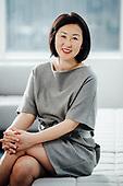 Susan Namkung