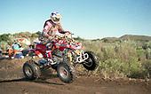 94 Baja 500 Bike and Quads