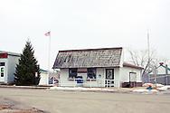 Ellisville, IL 61431