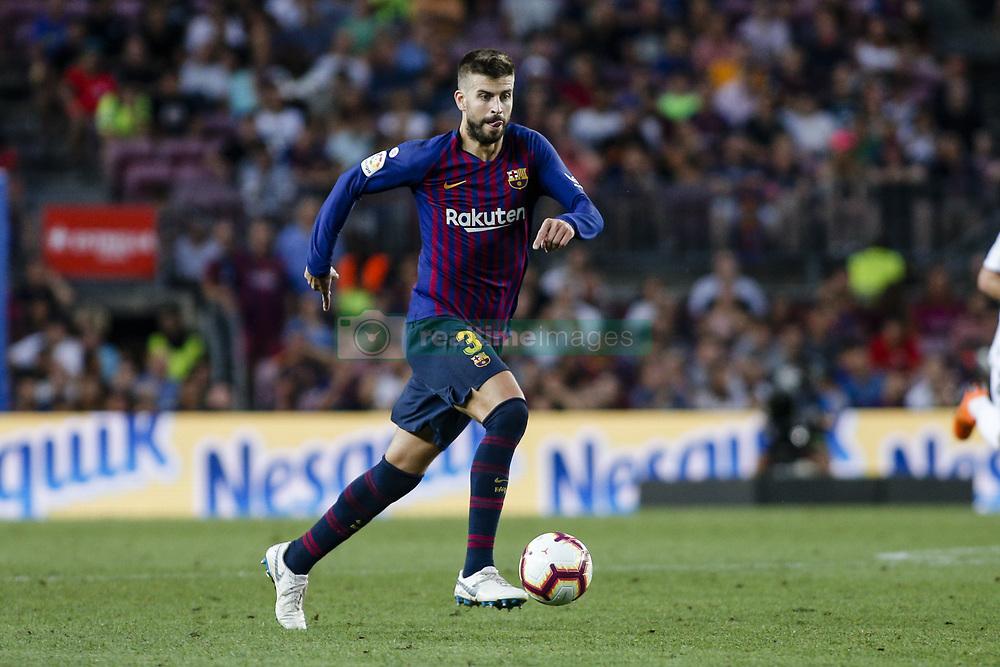 صور مباراة : برشلونة - هويسكا 8-2 ( 02-09-2018 )  20180902-zaa-n230-733