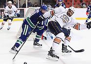 OKC Barons vs Utica Comets, Game 5 - 5/14/2015