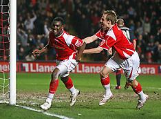 080129 Charlton v Stoke