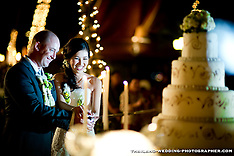 Bangkok Wedding Photography: Anantara Bangkok Riverside Resort & Spa