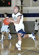 Ricky Goodson