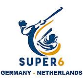 WBSC Super 6 2018 Game 6
