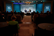 Sean Boyle CFO Amazon Web Services Speaks at WSJ CFO Network