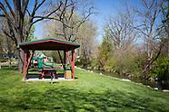 Parks - Dayton, VA