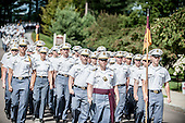 2014 Labor Day Parade