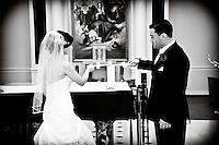 Wedding photos by Dave Kotinsky.  NJ Wedding Photographer