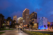 Florida Architectural Photography in Miami, Tampa and Naples