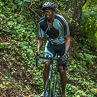BSU Bike Tour 2018 at Bowie State University , Bowie, MD on September 08 2018 Lloyd Mason Photography www.giibike.org www.lm3photos.com