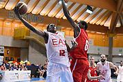 DESCRIZIONE : Bormio Lega A 2014-15 amichevole Ea7 Olimpia Milano - Stings Mantova<br /> GIOCATORE : MarShon Brooks<br /> CATEGORIA : tiro penetrazione<br /> SQUADRA : Ea7 Olimpia Milano<br /> EVENTO : Valtellina Basket Circuit 2014<br /> GARA : Ea7 Olimpia Milano - Stings Mantova<br /> DATA : 04/09/2014<br /> SPORT : Pallacanestro <br /> AUTORE : Agenzia Ciamillo-Castoria/R.Morgano<br /> Galleria : Lega Basket A 2014-2015  <br /> Fotonotizia : Bormio Lega A 2014-15 amichevole Ea7 Olimpia Milano - Stings Mantova<br /> Predefinita :