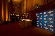 2013 03 01 Gotham Hall NY Rangers Casino NIght