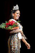 Miss Black California 2009