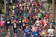 Run 4 Downtown Road Race