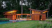 Homes/Exteriors