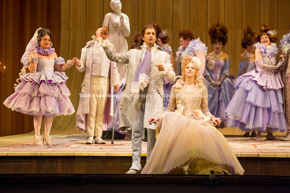 9/22/15 2:53:36 PM -- Lyric Opera of Chicago presents Figaro.<br /> <br /> Dress Rehearsal <br /> <br /> . &copy; Todd Rosenberg Photography 2015