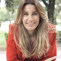 DE LUCA, Valeria
