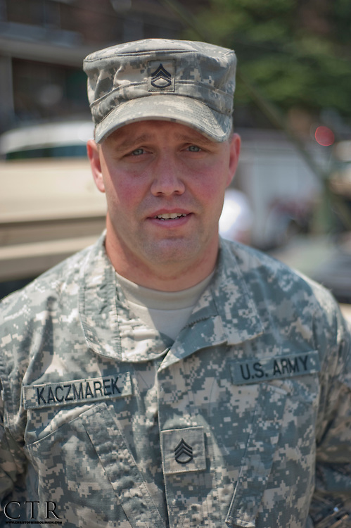 © 2011 StartPoint Media, Inc. PA Coraopolis Memorial Day 2011