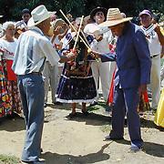 EL TAMUNANGUE - ESTADO LARA - VENEZUELA