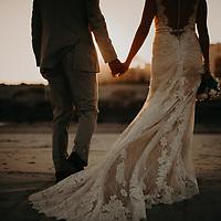 Jennie&Josh | Married