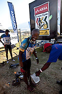 ABSA Cape Epic 2011 - Behind The Scenes