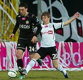 20130330 Polonia v Legia @ Warsaw