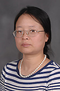 Zhu, Haiyan