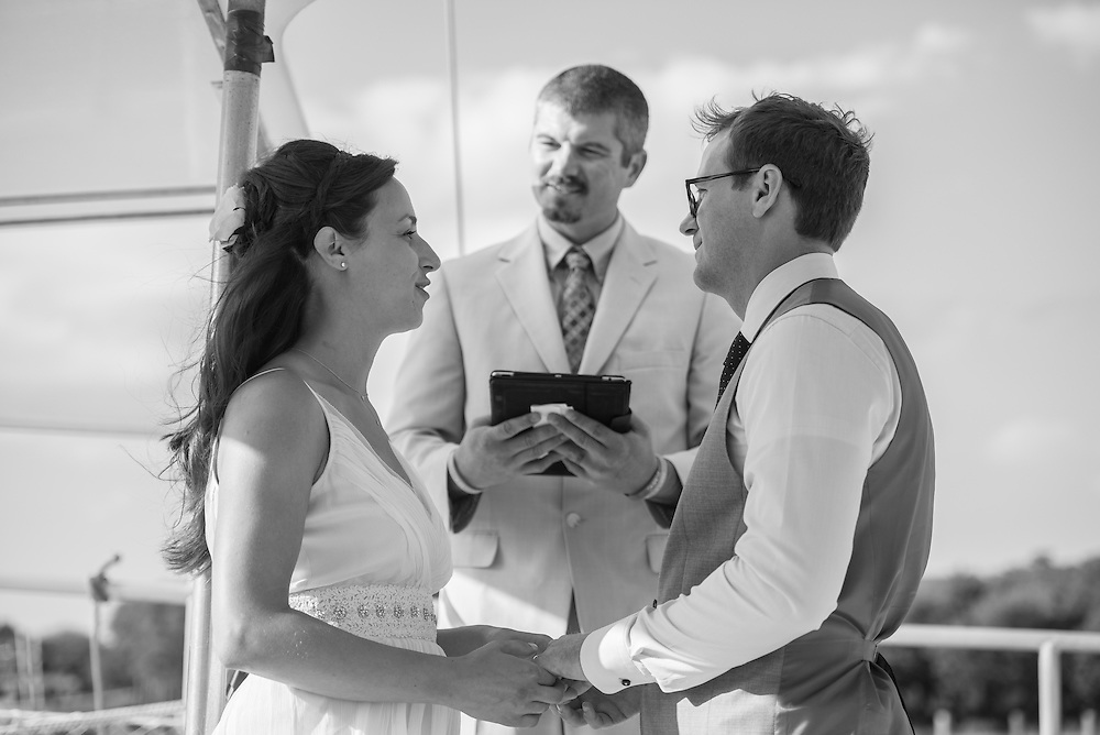 Alex and Jane Wedding   Beaufort NC Photographers