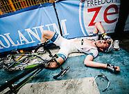 Giro13 St.05 - Matera