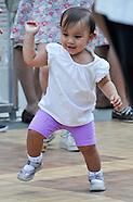 071611 MNS Kids Dance