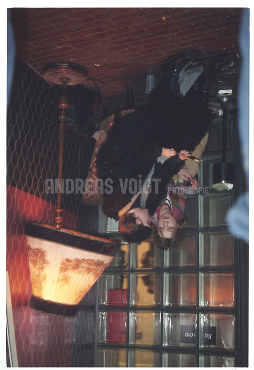 Filmwinter 1996