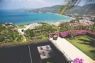 Andara Villa Kamala Phuket Thailand