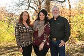 Caton Family 2019