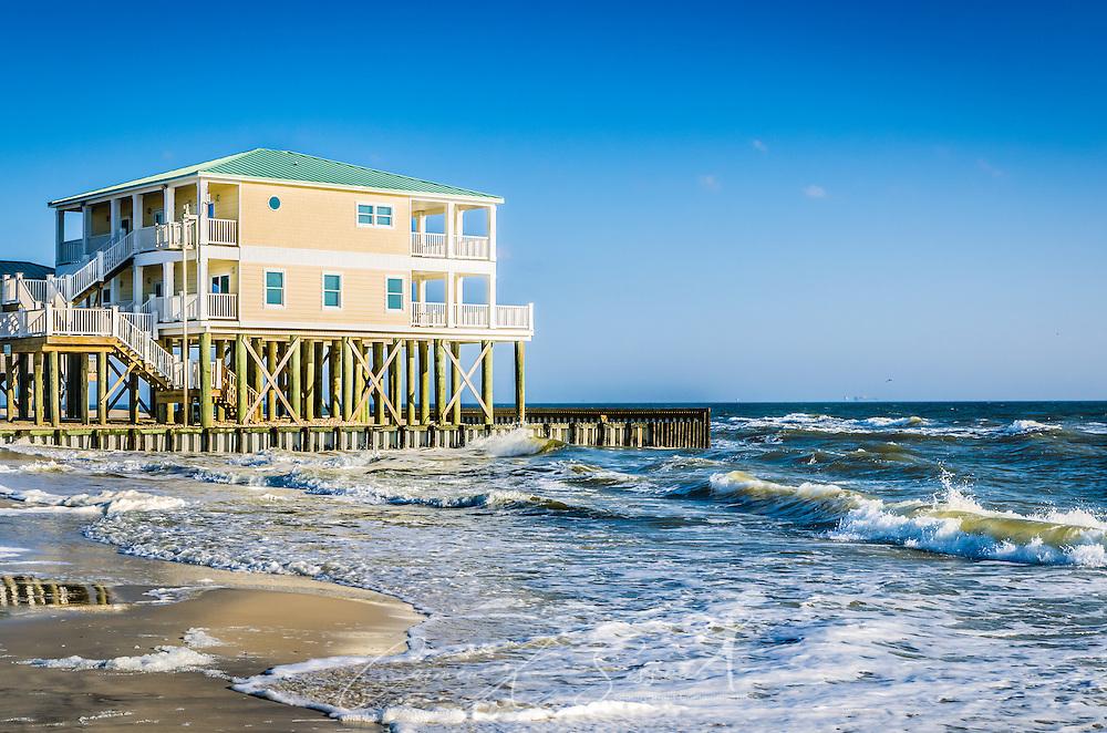 Dauphin Island Alabama Beach Rentals