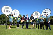 Rock 'n' Roll Dublin Half Marathon Affidea