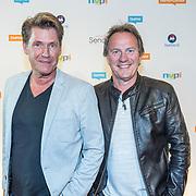 NLD/Utrecht/20181001 - Buma NL Awards 2018, Helemaal Hollands