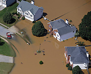 20090922  -  Austell, Ga : Constant rains for nearly a week saturated the metro Atlanta area, including the Sweetwater Creek area (center) bringing flood waters to residents' doors, closing businesses and claiming the lives of at least eight by Tuesday, September 22, 2009. Cobb, Carroll, Douglas, DeKalb, Forsyth, Fulton, and Gwinnett County schools were closed because of the floods and resulting treacherous road conditions while business and homes were under water.   David Tulis         dtulis@gmail.com    ©David Tulis 2009