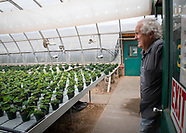 Teaching Greenhouse