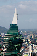 Vistas de la Ciudad de Panamá.Panamá City 2013.©Victoria Murillo/istmophoto.com