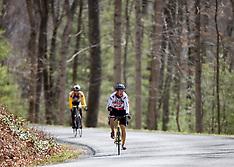 20080329 - JMU Hill Climb (Cycling)