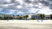 Lahaina Inn and Resorts - an RCI property in Fort Myers Beach, Florida